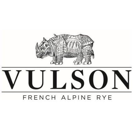 Vulson-Square