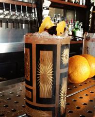 KOVAL Bourbon - Under The Sun