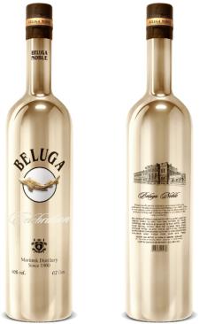 Beluga Nova