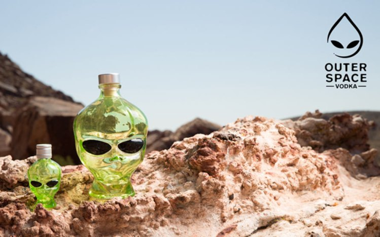 outer-space-vodka