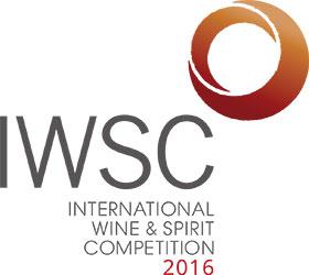 IWSC2016-Logo-RGB