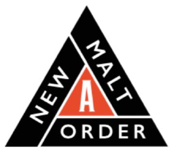 new Malt Order