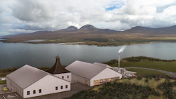 hunter-laing-islay-distillery-cad-image-copy1