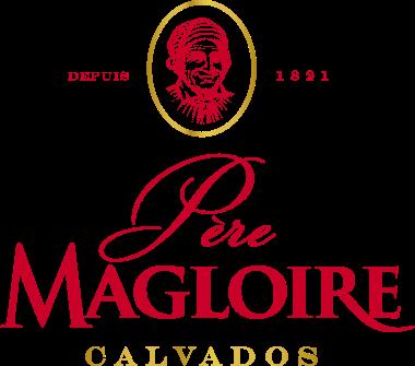 logo-pere-magloire