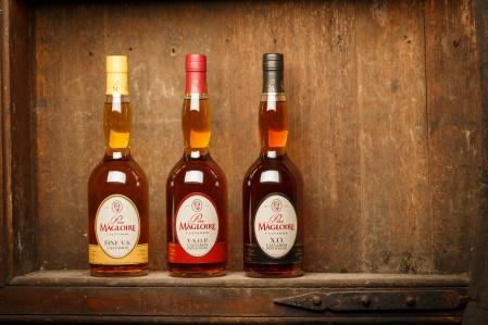 pere-magloire-bottle-lineup