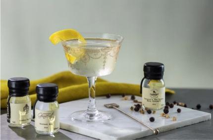 good-gin-wensles