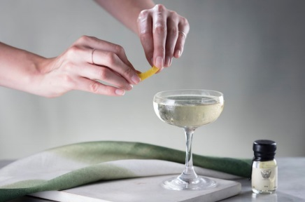slingsby-dry-martini