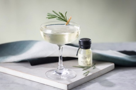 winter-forest-martini
