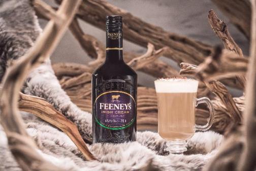 feeneys-irish-coffee