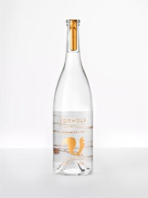 foxhole-gin