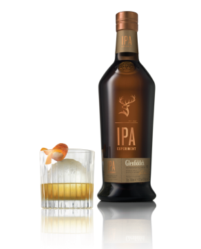 glenfiddich-ipa-and-serve