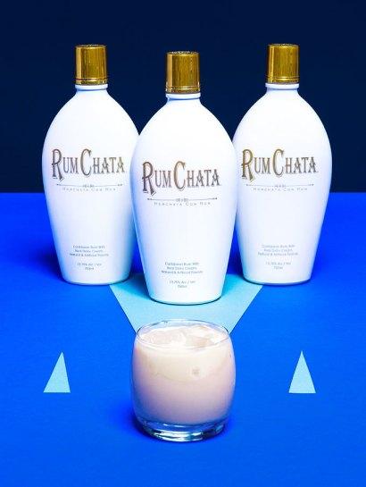 rumchata-white-russian