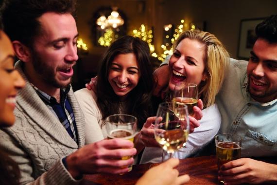 「パーティー 楽しい 」の画像検索結果