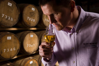 graham-coull-master-distiller-glen-moray_0046