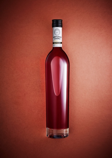 VIRTUOUSVODKA_RASPBERRY_Glamour_LOW RES