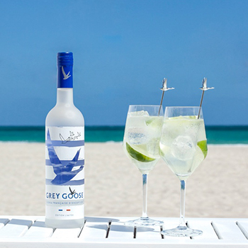 Grey-Goose-Vodka