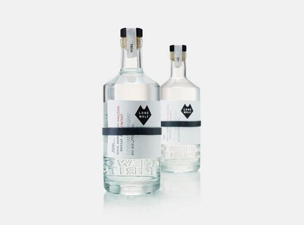 Vodka pomme verte cocktail dress