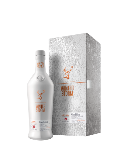 Glenfiddich_Winter_Storm_Icewine_packaging