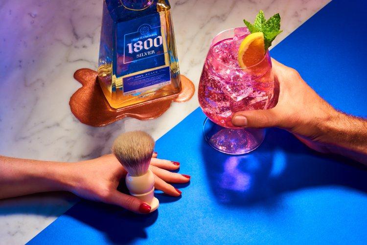 1800 Tequila_1800 Studios camapign shot_lo res