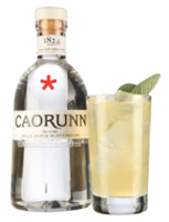 Caorunn Cooler by Tristan Stephenson
