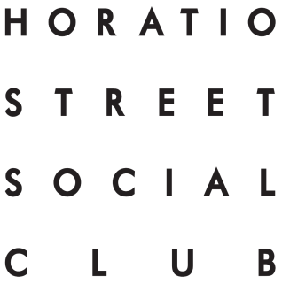 HORATIO STREET SOCIAL CLUB
