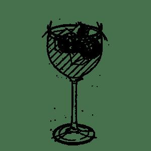 Birds-Spirit-Adventure-Ginger-Birds-Illustration-Drink-Kopie-300x300