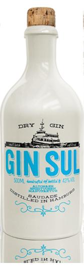 GinSul-Websize
