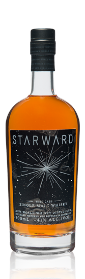 Starward_WineCask_Websize