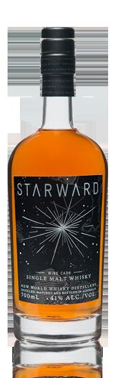 Starward_WineCask_Websize