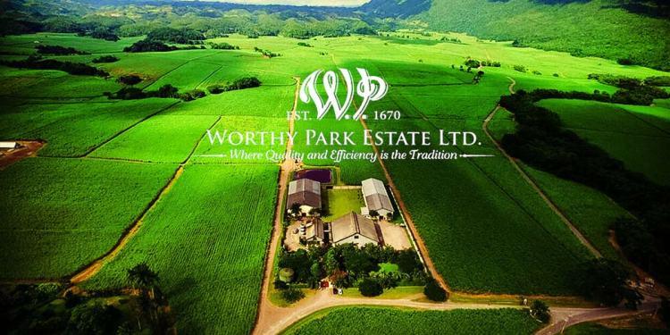 Worthy-park