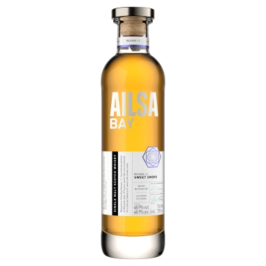 AilsaBay_700ml_Whisky_Front