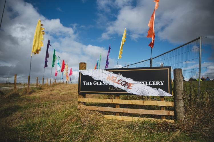 Glenfiddich_FestivalExperimentNo2_Preview_0001