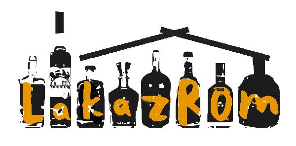 lakaz-rom-logo-V3
