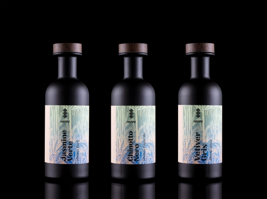 3-bottles-black-bacground-closer-together_web