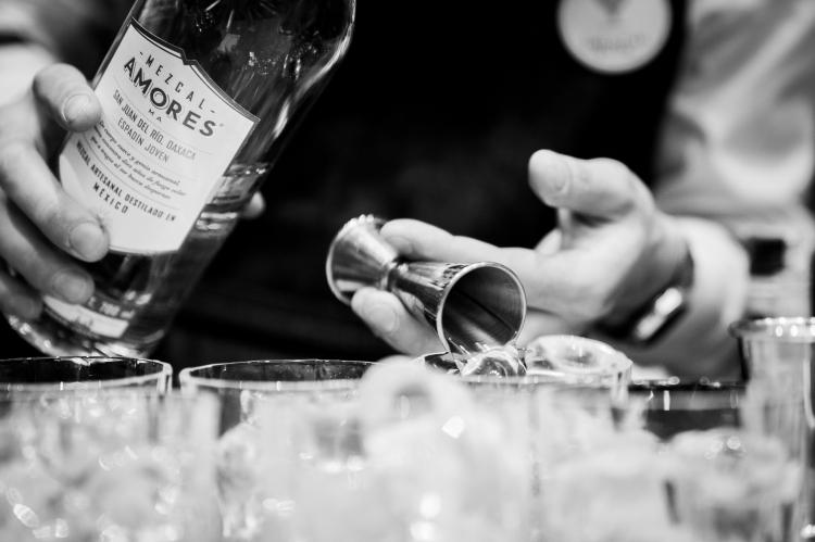 Cocktail week D1-79