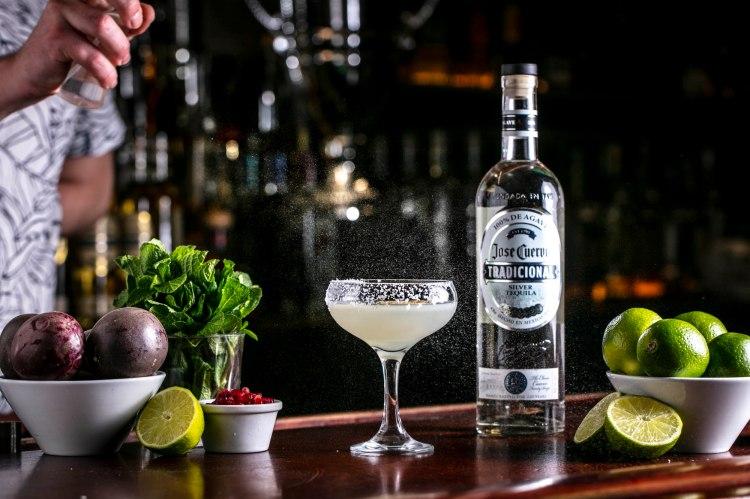 Steely_Fox_Tequila_Classic Margarita 2