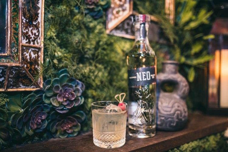 Coya Cocktails-7