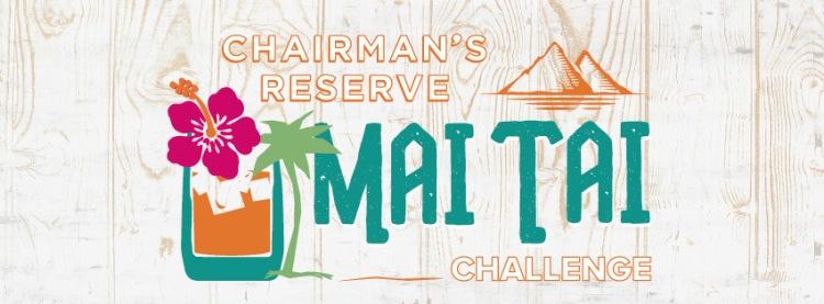 Chairmans-mai-tai-2019--facebook-page-banner