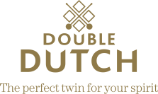 double dutch_Primary logo_with tagline_full colour