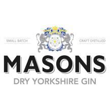 masons-gin-logo-2019
