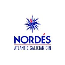 Nordés_Logo